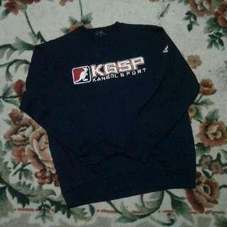 Kangol Sweat Shirt