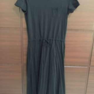 💐net棉洋裝