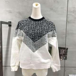 日本品牌Emoda  衛衣