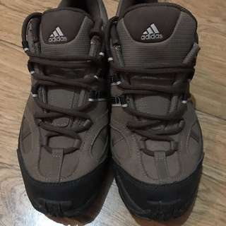 Authentic - Adidas Outdoor Shoes