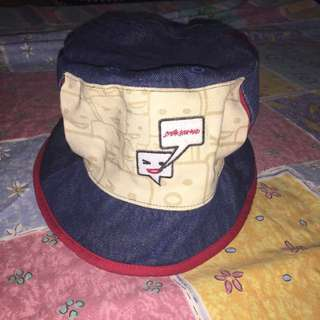 Selling Low!!!!Levi's Hat