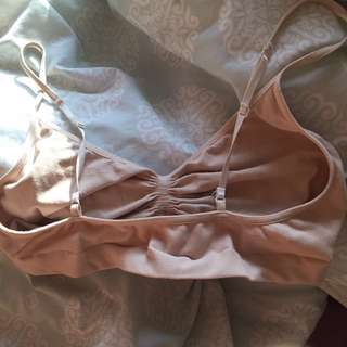 Wilfred Bralette