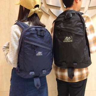 Beams x Gregory 40th 別注 Daypack 予約受付中