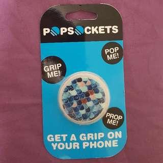 Popsockets (Not Original But Works)