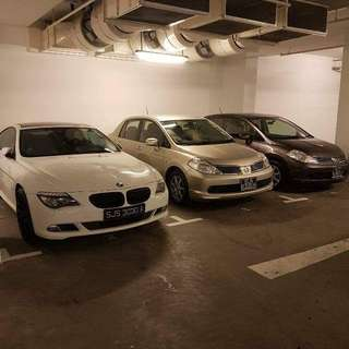 Cheap Car Rental Singapore