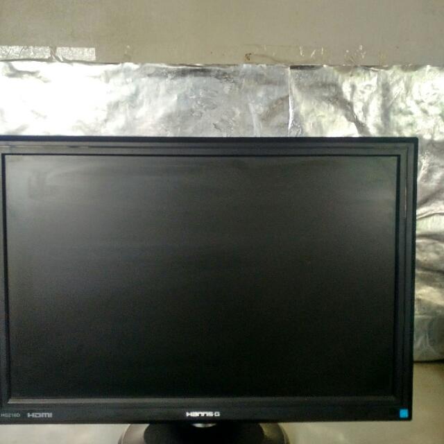 螢幕22吋有hdmi便宜賣
