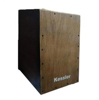 Kessler Cajon Beat Box with Pickup