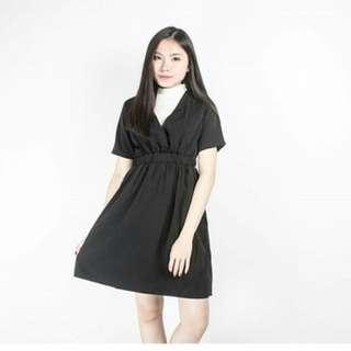 [JUAL RUGI] Premium Dress