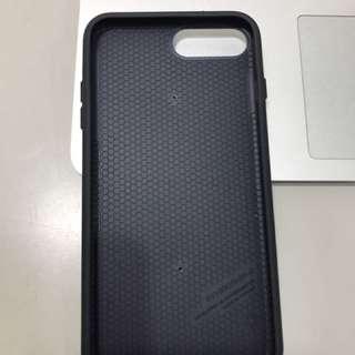[犀牛盾] playproof iphone 7+/7 plus 靛色 深藍
