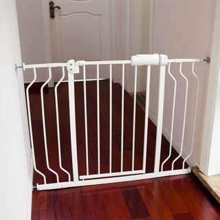 PREORDER Child Safety Gate