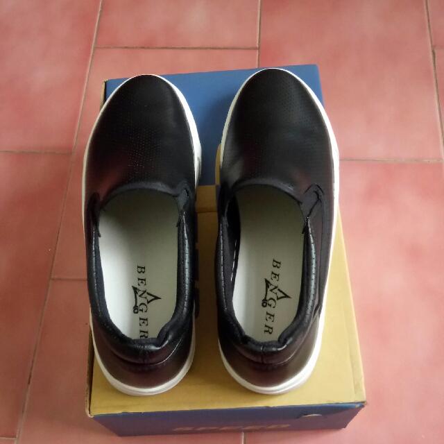 懶人鞋/帆布鞋