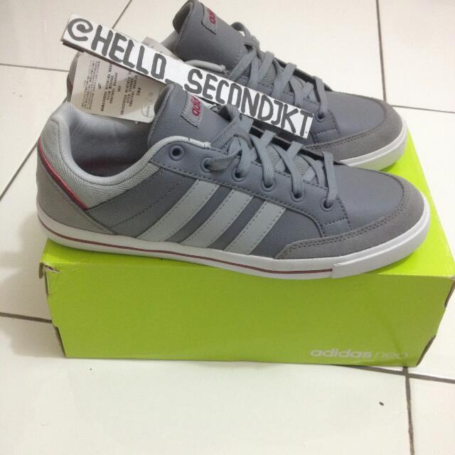 Adidas Neo Original Size 41