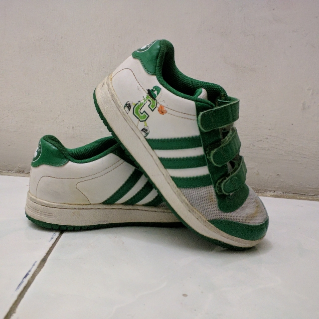 adidas original for kids
