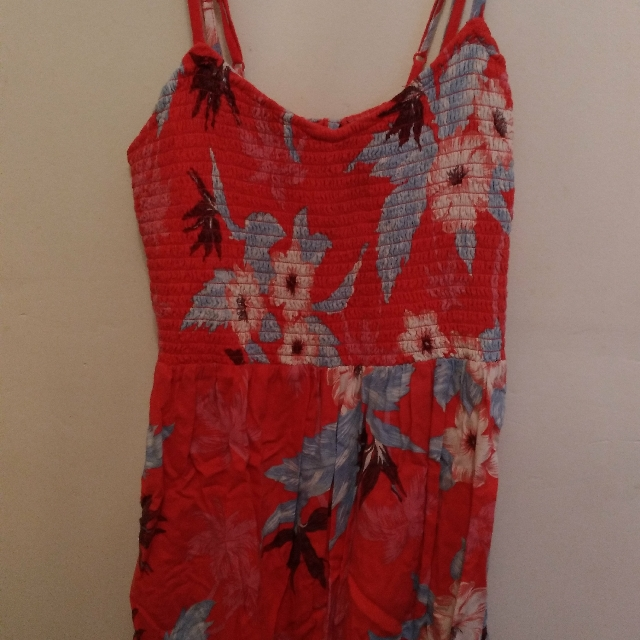 ***FURTHER REDUCED***American Eagle Dress