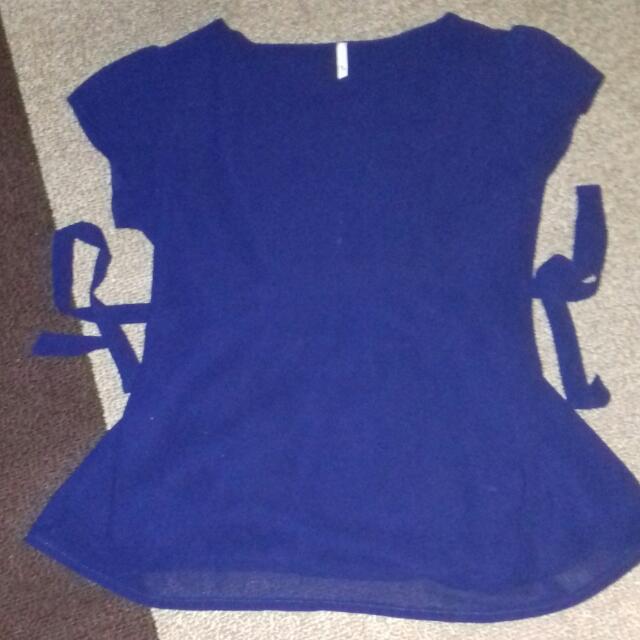 Baju Kerja (Size S)