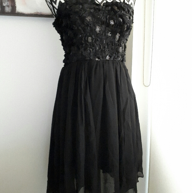 Beautiful Dress For Special Occasions