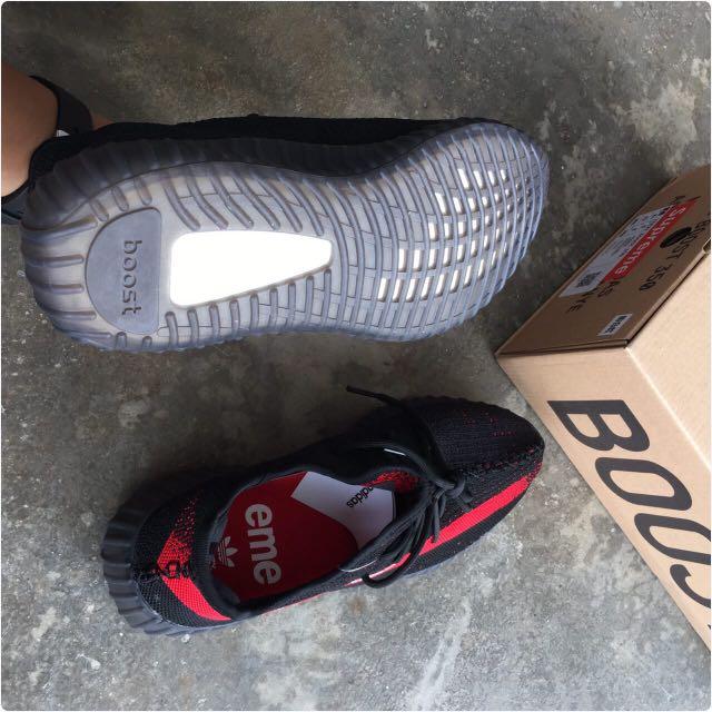 cb91c26784c11 Copy ori ‼ Adidas yeezy supreme SIZE 40-45