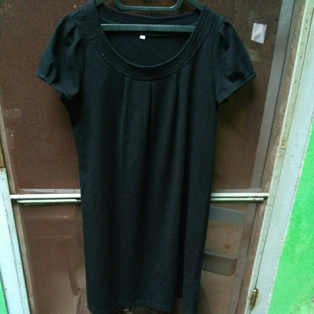 Dress item