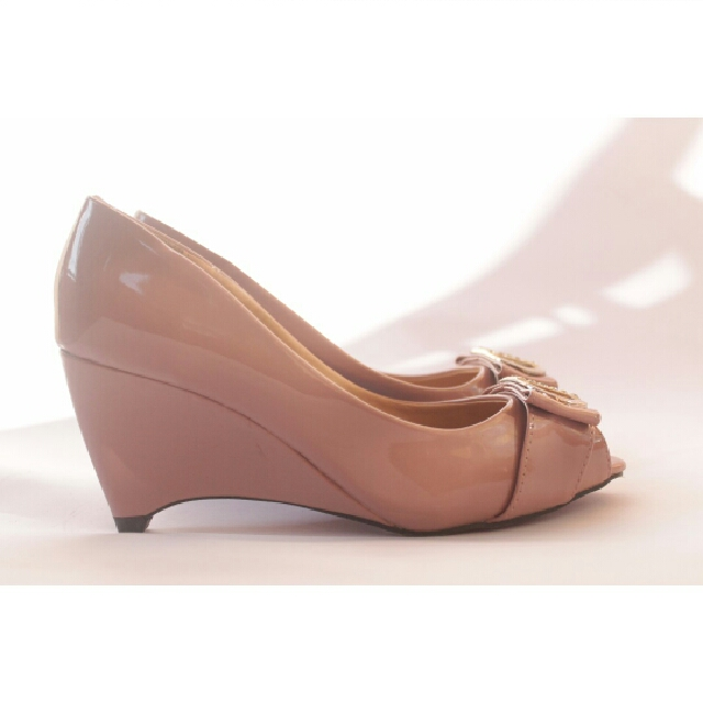 Fladeo Wedges #reprice