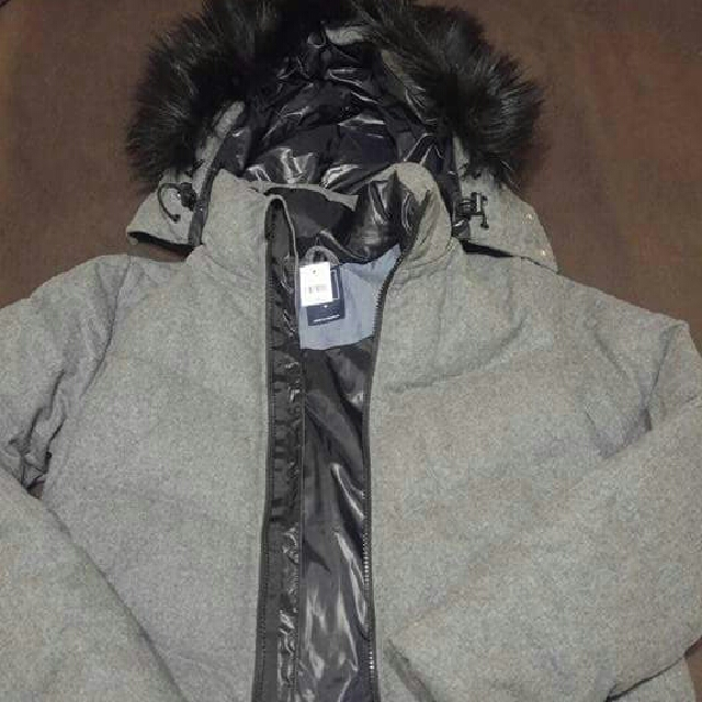 Gap Jacket - brand new