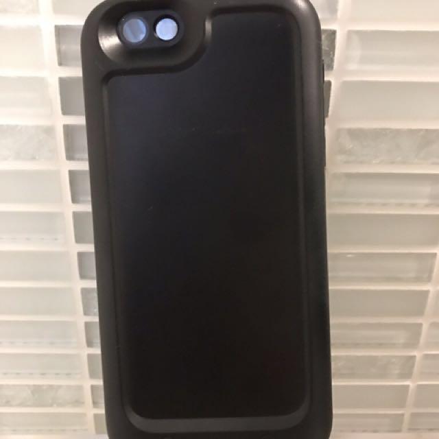 IPhone 6 Waterproof Charging Case