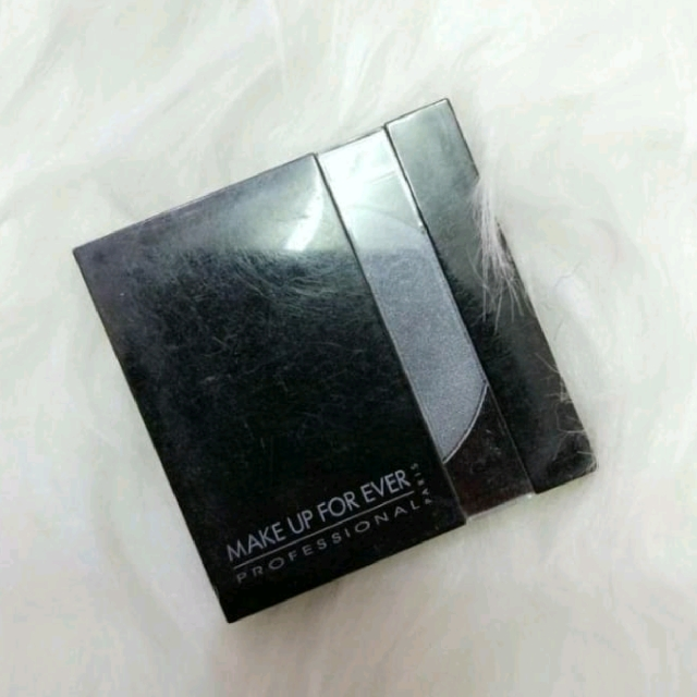 Make Up For Ever MUFE Single Eyeshadow N169