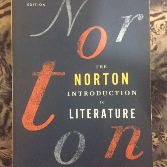 輔仁大學英文系Notron