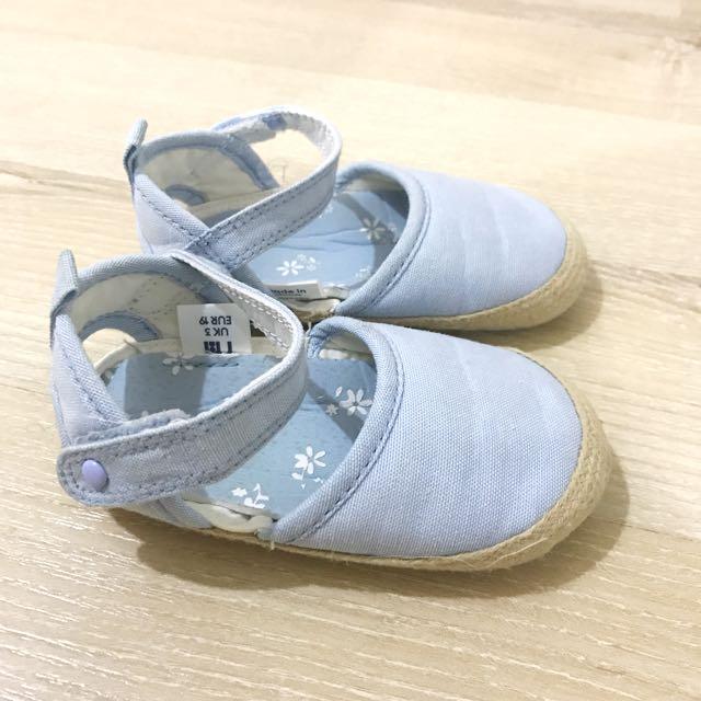 Prewalker Mothercare