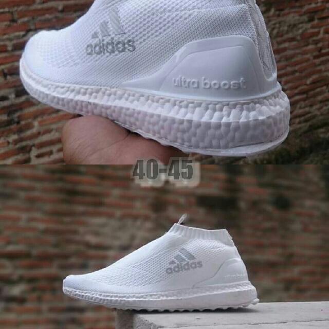 adidas italy cowok