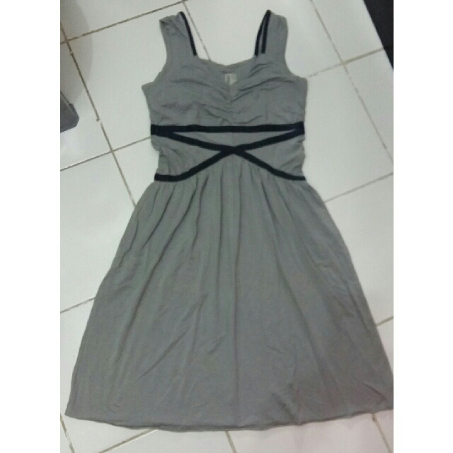 Sexy Dress / Mini Dress / Baju Pesta / Baby Doll / Dress Party