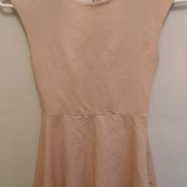 ***FURTHER REDUCED***Talula Dress