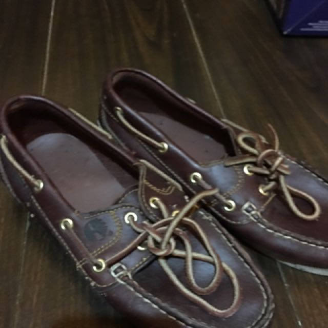 復古的timberland女鞋