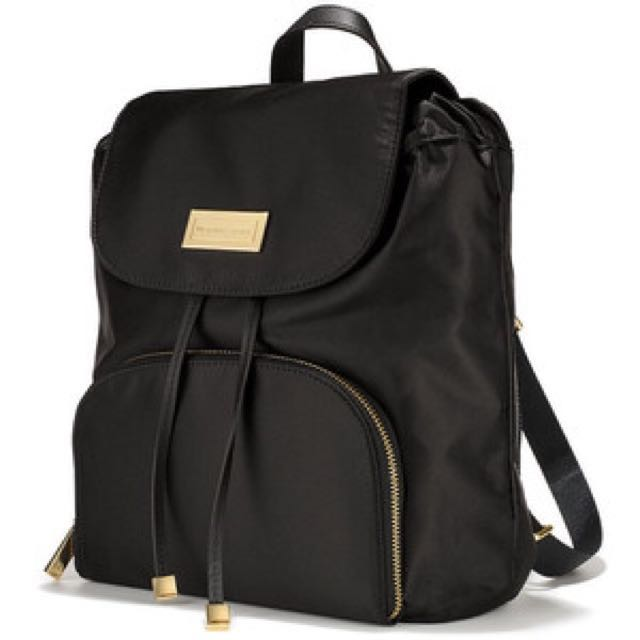 Victoria's secret everyday backpack