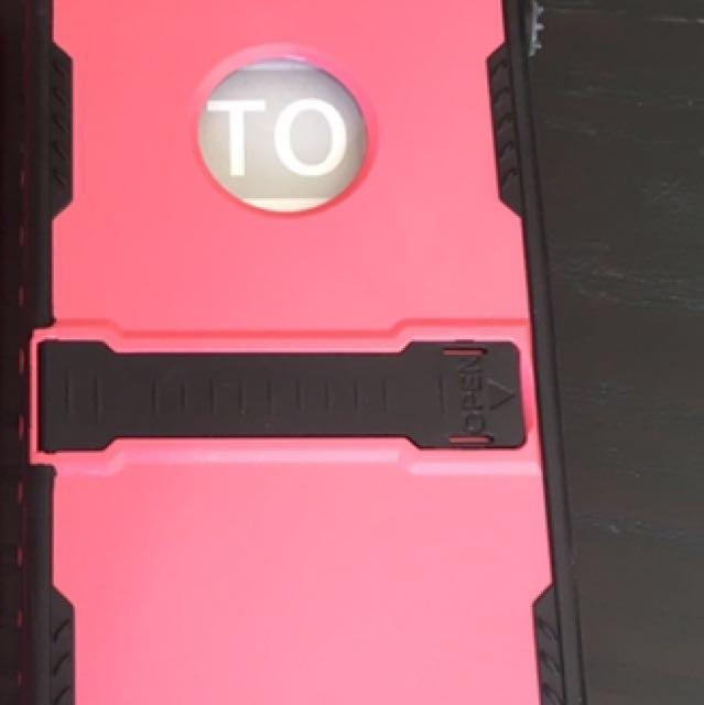 Waterproof Iphone 6/6s Case