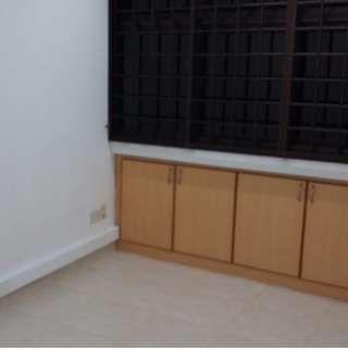 Common Room For Rent