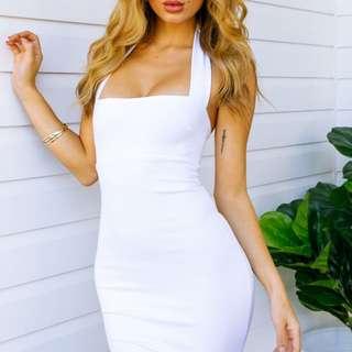 Nookie Boulevard Dress