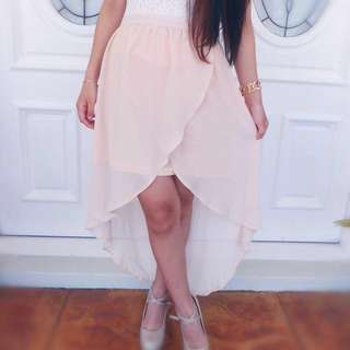 ALLY Skirt   Size 8