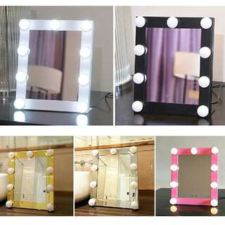 ❤CHEAPEST LED Vanity Mirror❤