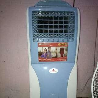Air Cooler Hanabishi Brand
