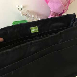 Beabi Tote Bag Organizer
