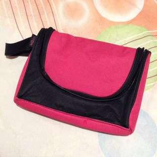 Accesories Avon bag