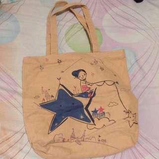 🎄New cloth bag