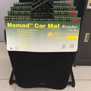 3M NOMAD CAR MAT