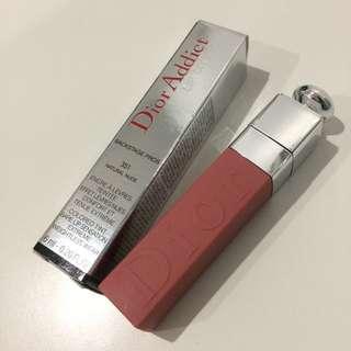 Dior Lip Tattoo (natural nude)