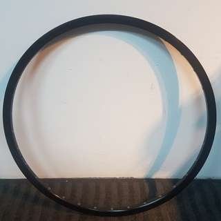 """MTB 26"""" and 27.5"""" rims only"""