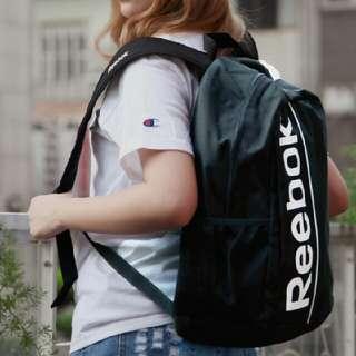 全新正品現貨Reebok後背包