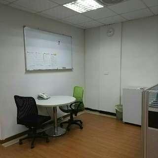 維港商務有限公司 商務中心 個人 辦公室 出租 倉庫 虎林街