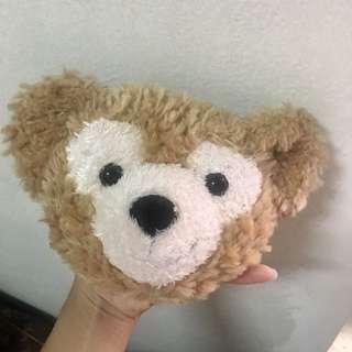 Duffy 零錢包