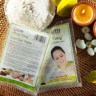 Rice Bran Powder (Vietnam)