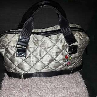 STACCATO BAG